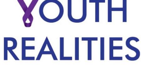 youthrealities.jpg