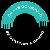 100% DONATIVO CAMPO.png