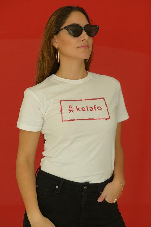 KELAFO4.jpg