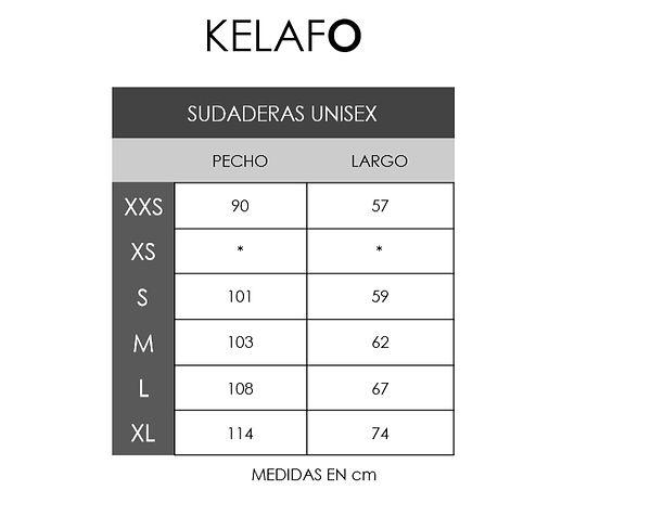 TABLA TALLAS 3.jpg
