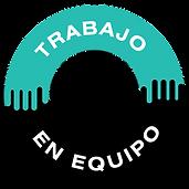 100% TRABAJO EN EQUIPO.png