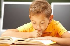 Developing 2 Effective Study Habits in the New Year