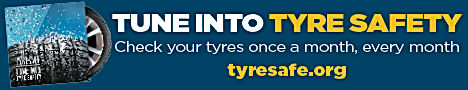 check yout tyres.jpg