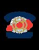 FC Logo White .png