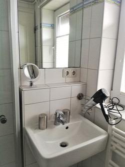 Badzimmer Lütt Hüs I_1