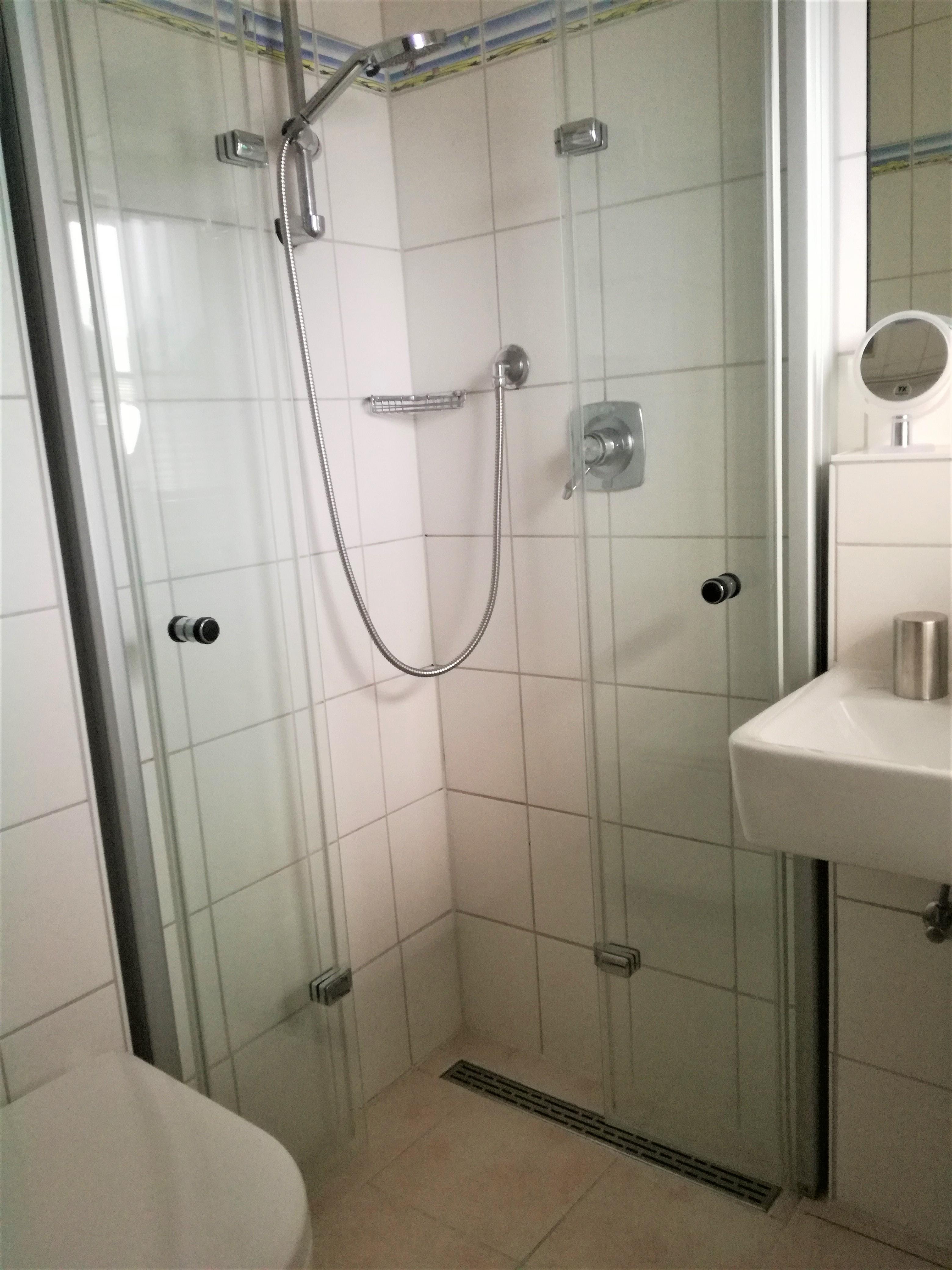 Badzimmer Lütt Hüs I_