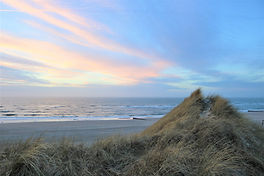 Sylt Backgroud.JPG