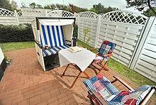 Terrasse-N2-HP.jpg