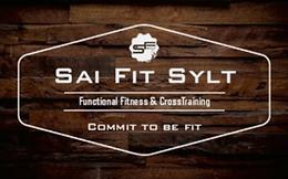 SaiFit Bild Web.png