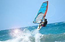 nice mail sportman windsurfer.jpg