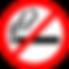 cigarette-149234_960_720.png