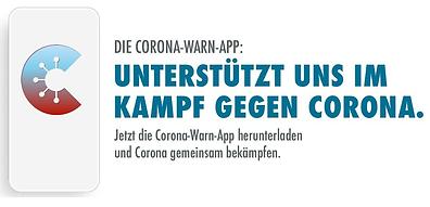 Corona-App Bundesregierung.png