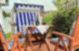 Terrasse-N3-HP.jpg