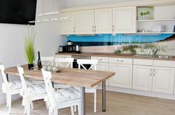 Küche 5-min_bearbeitet