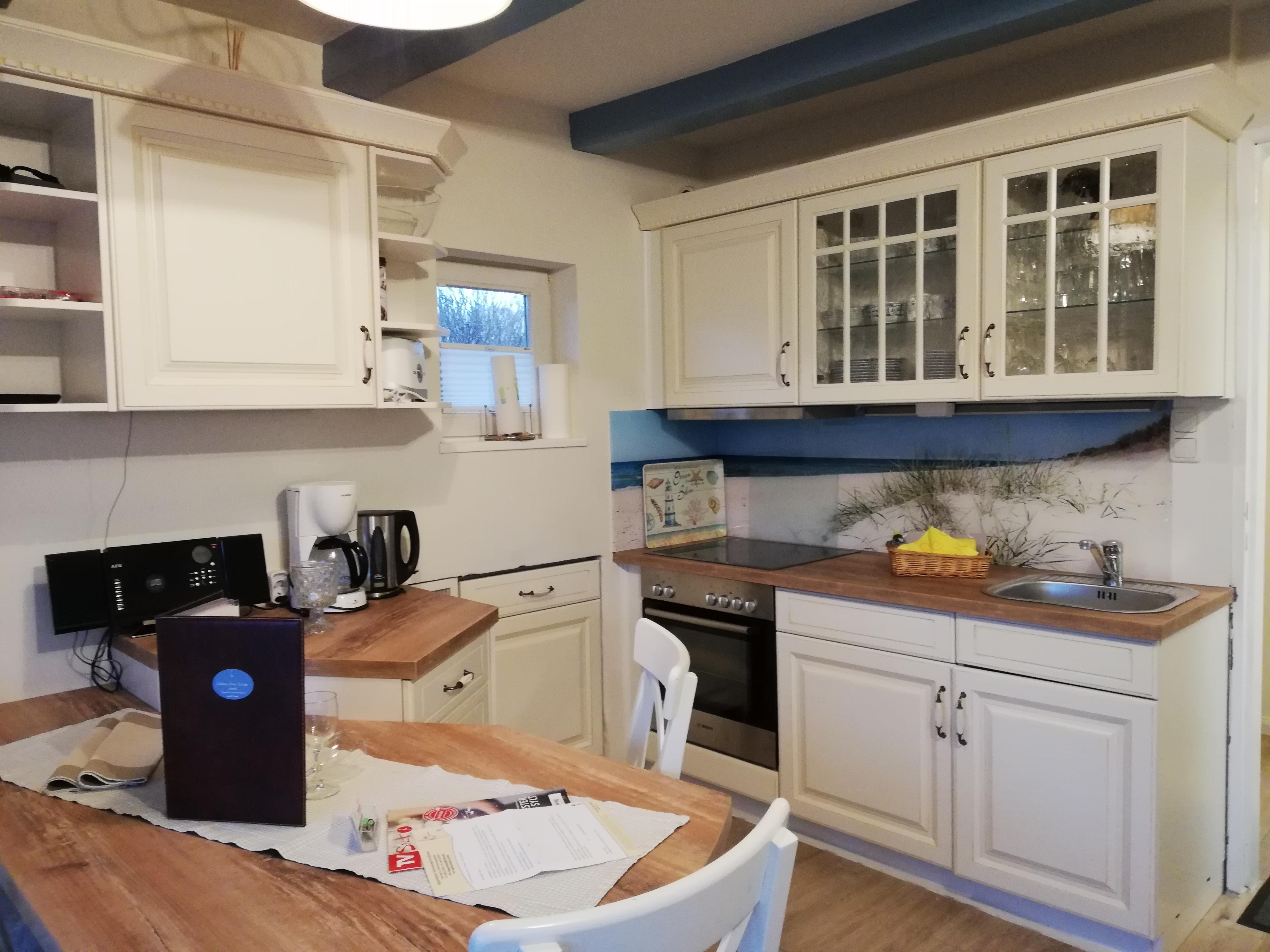 Küche_neu_2020
