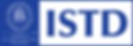 ISTD logo.png