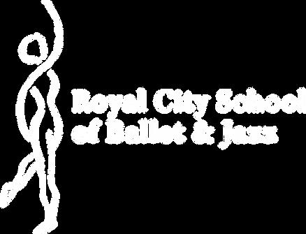 RoyalCityBalletJazzWhite-01.png