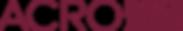 ATDA_Logo_Main_No_Symbol_Raspberry.png