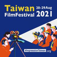Impression Taiwan 2021