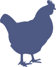 Chicken-PNG-Image-20356_edited.png