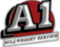 A1 LOGO NEW_edited.png