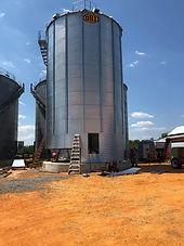 GSI Grain Bin 3.jpg