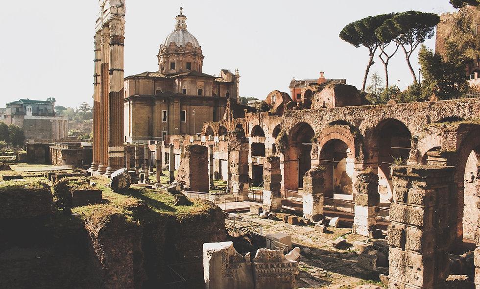 ancient civilization introduction secular online schools online courses for kids history class online