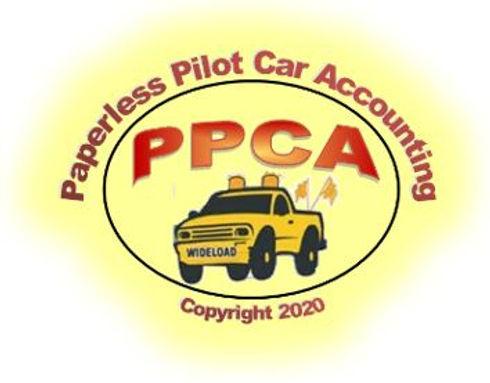 ppca logo 1.JPG