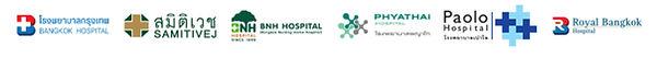 hospital_logo.jpg