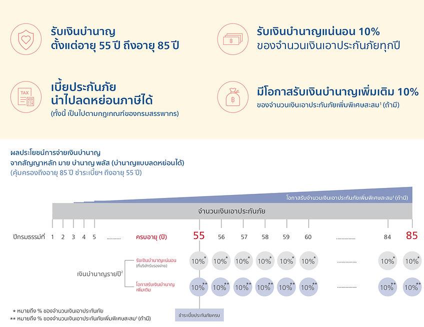 bamnan_detail01.jpg