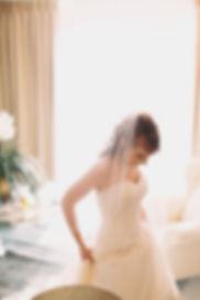 Monaco Wedding Photographer