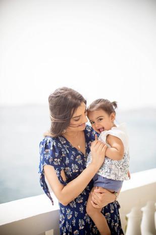 Monaco Photographe Famille