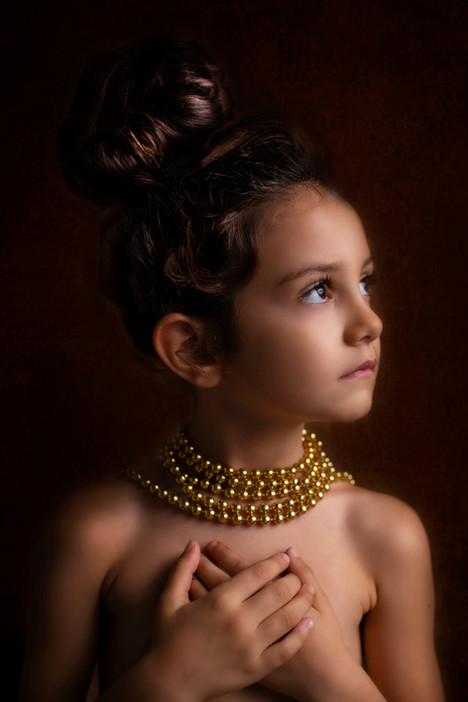 Monaco Photographe Portraits Fine Art
