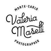 Monaco Photographe Wedding