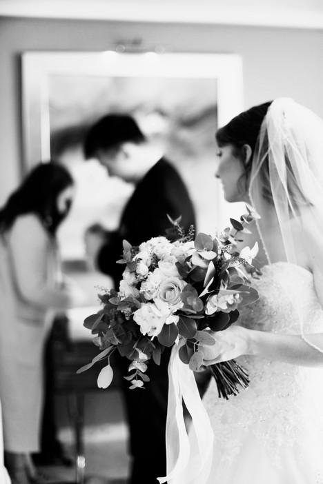 Ashley & Takeshi_PhMonaco Photographe Mariageoto by Valeria Masell