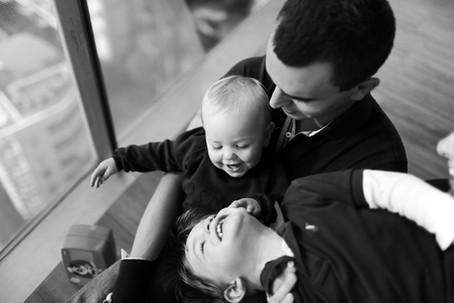 Monaco Photographe FamilleMonaco Photographe Famille