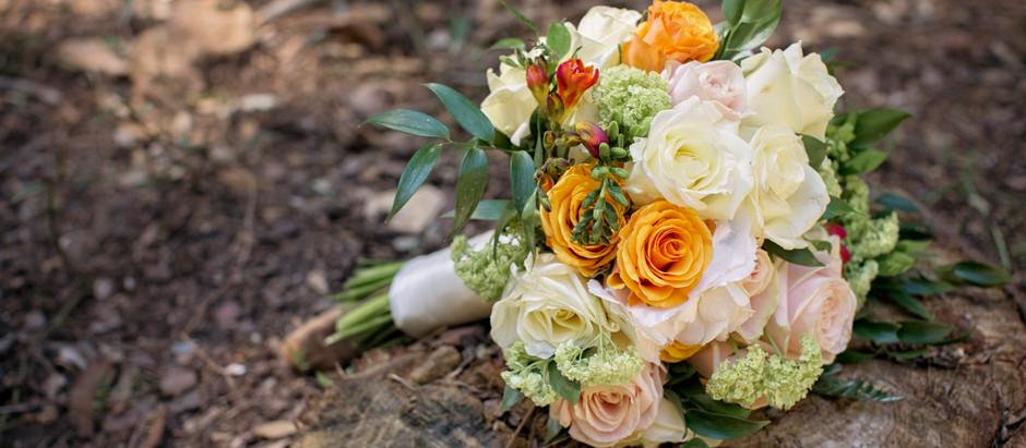 A PROVENCE WEDDING INSPIRATION