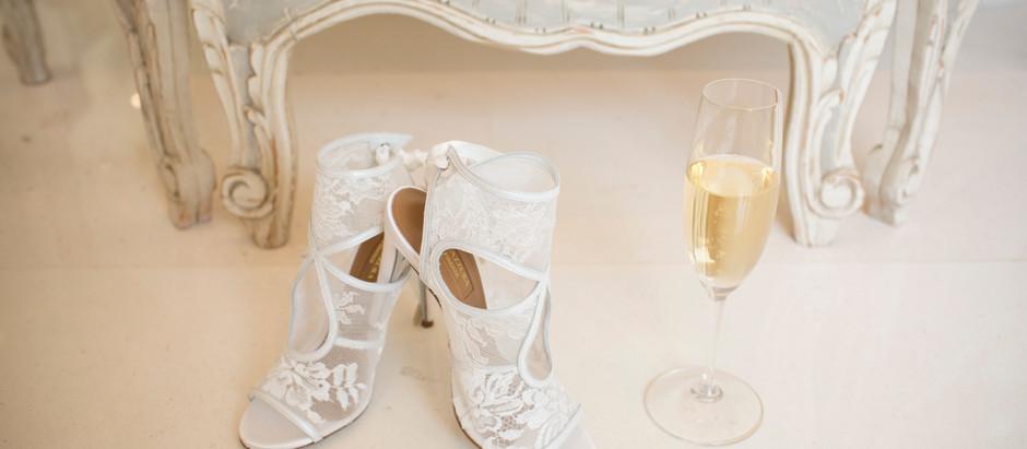 "WEDDING AT ""LE CAP ESTEL """