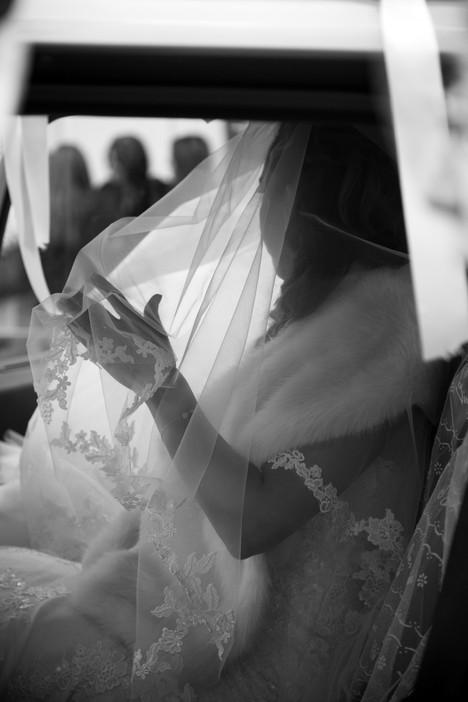 Monaco Photographe Mariage
