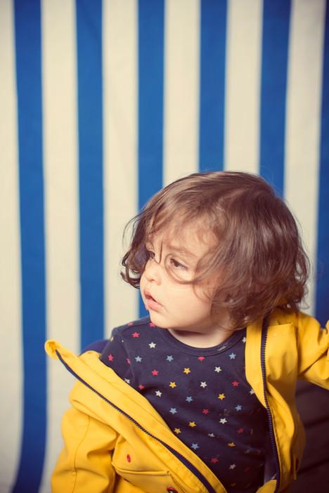 Monaco Photographe Enfants