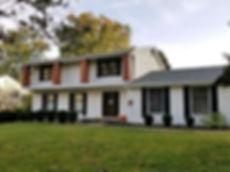Wyoming Home Remodel