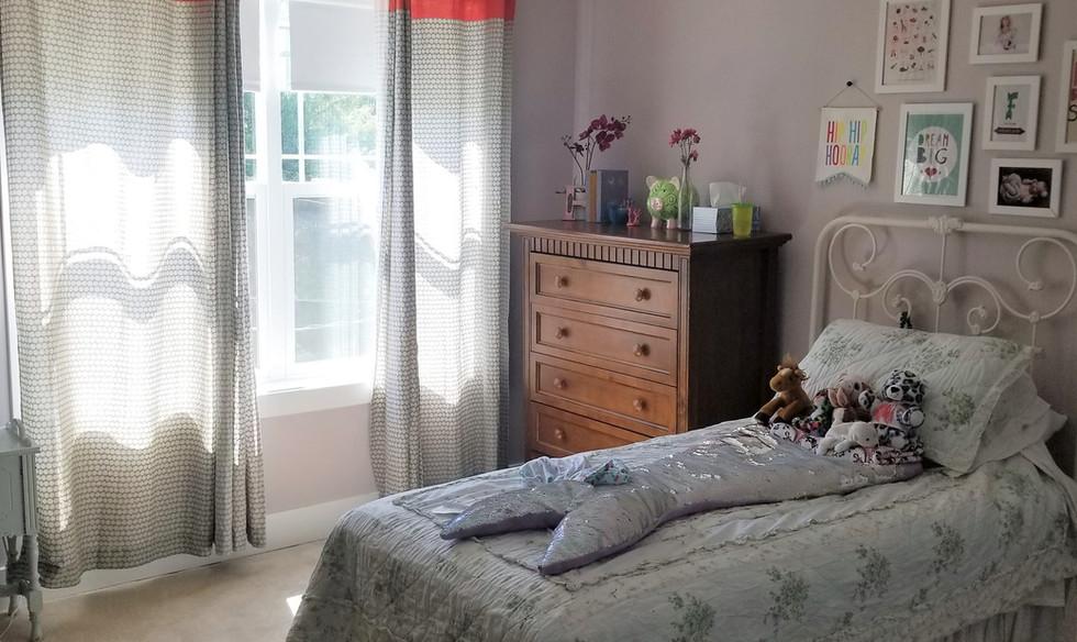 12 girls bedroom.jpg