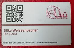 Membercard1.jpg