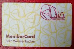 Membercard2.jpg