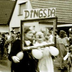 Umzug1989010.JPEG