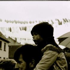 Umzug1989027.JPEG