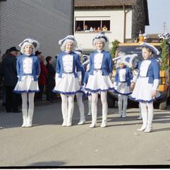 Umzug1997082.JPEG