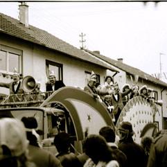 Umzug1989052.JPEG