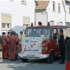Umzug1997093.JPEG