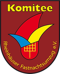 Freistehend.png